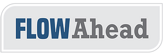 Flow Ahead Logo